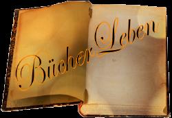 BuecherLeben